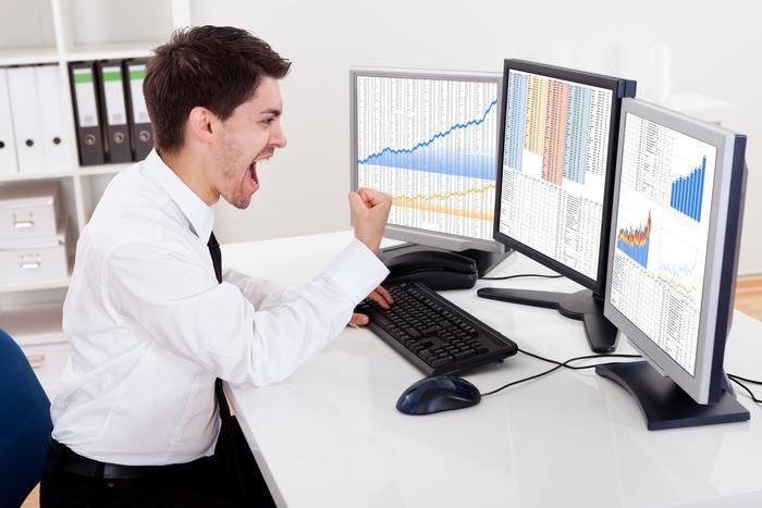 Как найти работу финансового аналитика