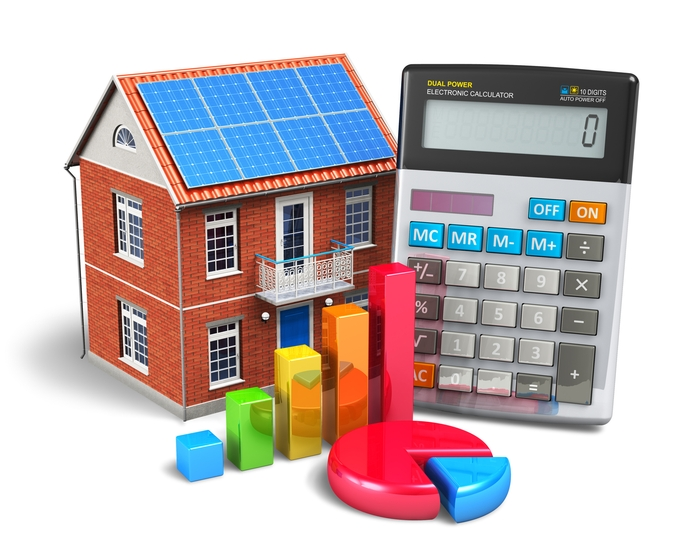 Причины по которым банки отказывают в ипотеке