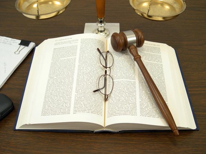 Адвокаты по недвижимости