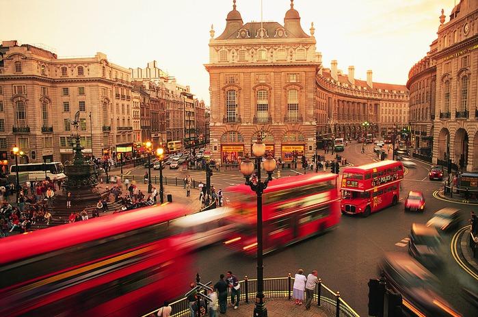 Инвестиции в лондонскую жилую недвижимость - выгодный и надежный способ увеличения капитала