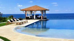 Недвижимость на Мальдивах
