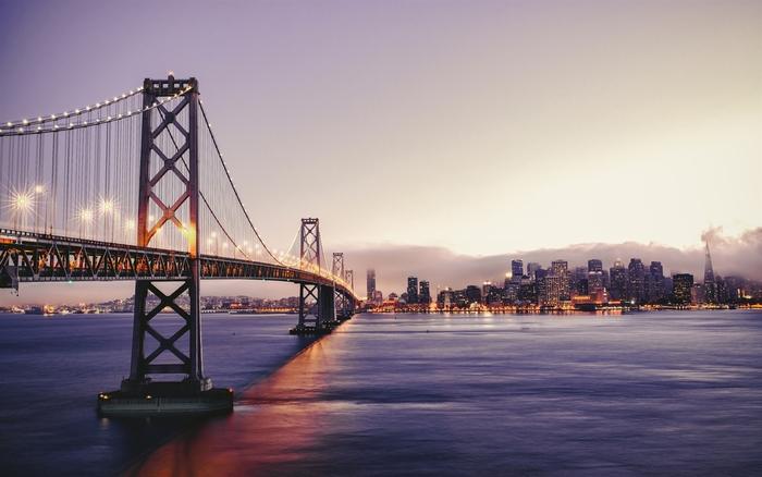 Инвестиции в недвижимость в США
