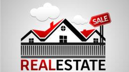 Инвестиции в доходную недвижимость за рубежом
