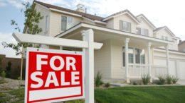 Инвестиции в недвижимость на уровне строительства за рубежом