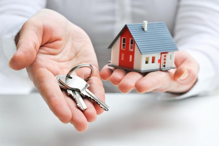 Кризис на рынке недвижимости в 2015 году