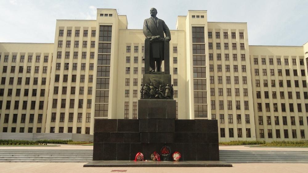 Купить квартиры в Беларуси