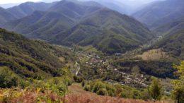 Болгария для нерезидентов