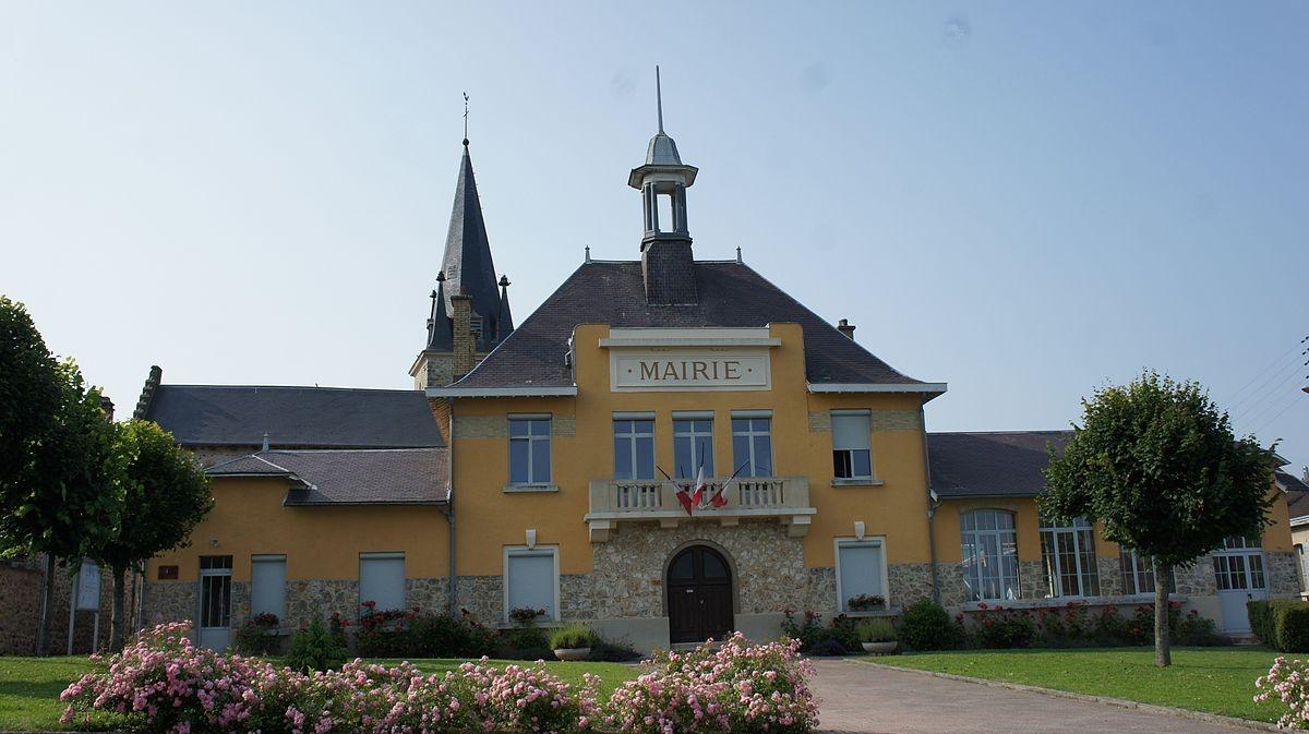 двухэтажный частный дом в Чехии, п. Осечаны, в 40 км., от Праги, и в 5 км. от города Седлчаны