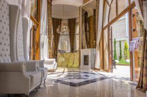 Продажа квартиры в Болгарии в тихом месте Солнечного Берега