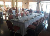 Продажа ресторана на побережье Коста Бланки
