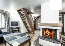 Продажа дома в Эстонии в пригороде Таллина
