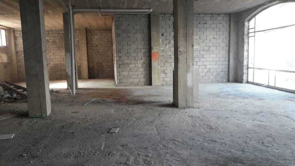 Продажа помещения для бизнеса в Батуми, Грузия