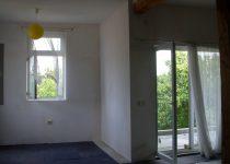 Продажа дома в развитом болгарском селе в 7 км от районного центра Тервел, 85 км от Варны и 33 км от областного центра Добрич