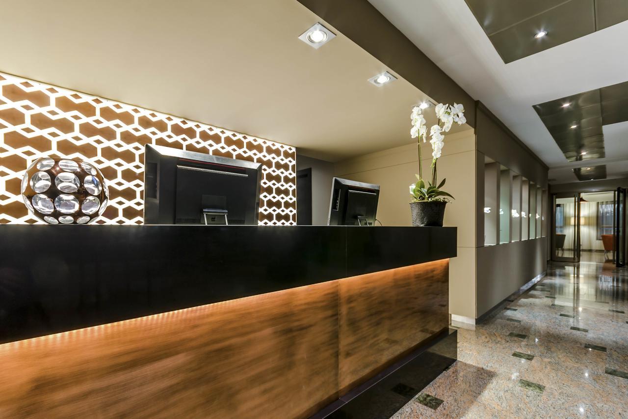 Продажа отеля в Андорре