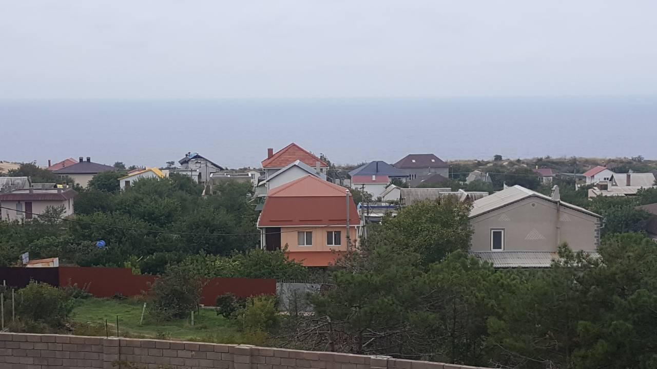 Продажа дома у моря в Севастополе, Россия