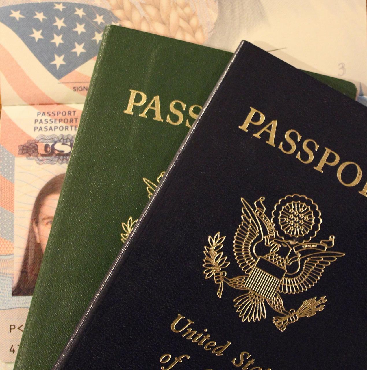 Куда иммигрировать из России? Выбираем направление