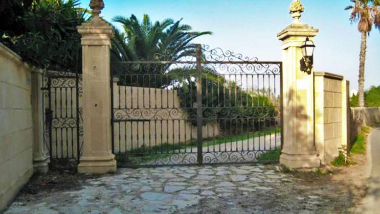 Продается участокподзастройкувИспании,Сан-Хуан-Аликанте