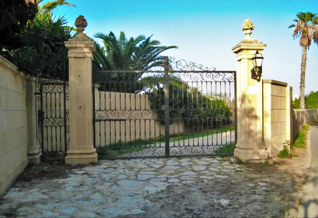 УчастокподзастройкувИспании,79638м2,Сан-Хуан-Аликанте