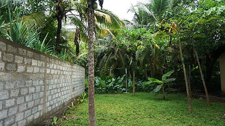 Продается вилла-гестхаус на Шри-Ланке, рядом с океаном, вблизи Хиккадува, округ Галле