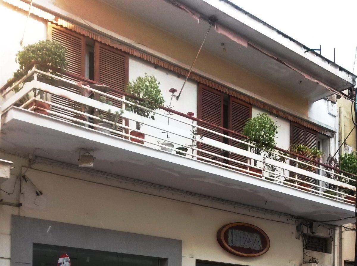 Продается дом в Греции 318 м2, Киато