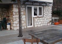 Сдается квартира в Хорватии, 200 м. до моря
