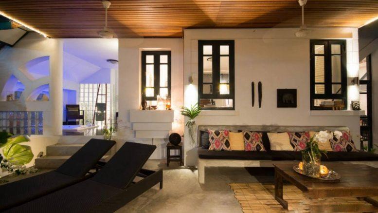 Продается 2-этажный дом в Суансон, Тайланд