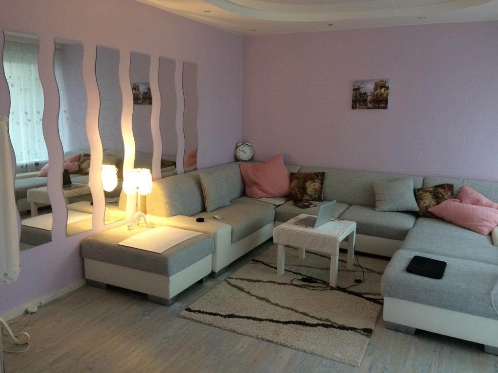 Продается 2-х комнатная квартира в Германии
