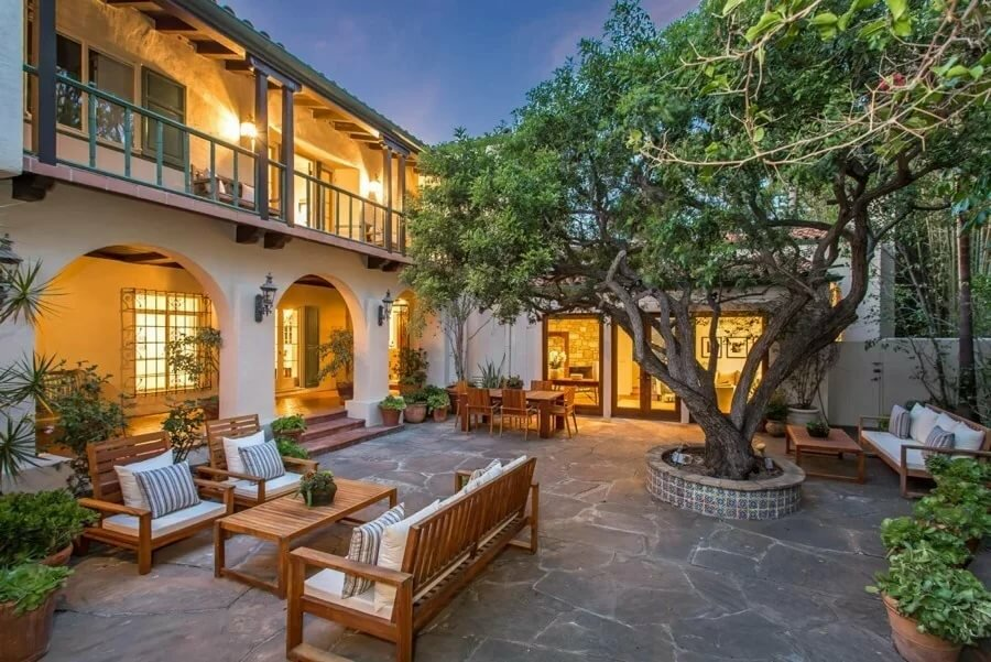 Недвижимость в Испании: страна сангрии и Сальвадора Дали