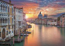 Недвижимость в Венеции: жить в сказке