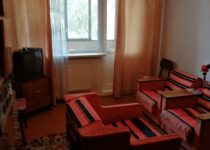 Продается 2-х комнатная квартира в центре Таллина, Эстония