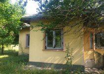 Срочно продается дом в Балчик, Болгария