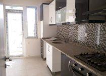 Продается квартира в Анталии, Турция